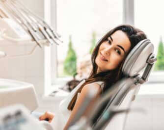 Dentiste Lombart Bertrand SPRL UCCLE