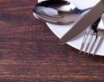 Restaurant Mart Restaurant: bon resto - restauration 056723618